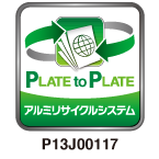 PLATE to PLATE